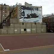 6th Avenue playground