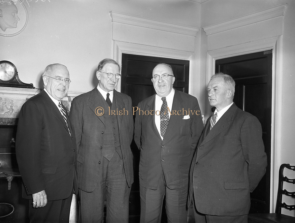 27/03/1957 <br />