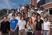 17784OPIE Group Photo