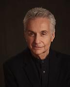 Bill Ndini