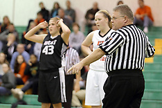 Roger Nichols referee photos