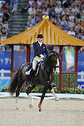 Brink Jan - Björsells Briar 899<br />