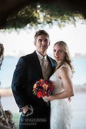 Fischer Wedding Web Size