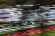 May 4-6 2018: IMSA Weathertech Mid Ohio. 44 Magnus Racing, Magnus Racing, John Potter, Andy Lally