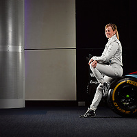 Autosport Magazine<br /> Susie Wolff Cover Feature<br /> 17th June 2015<br /> Williams F1, Wantage.<br /> Copyright Malcolm Griffiths<br /> Contact: +44 7768 230706<br /> www.malcolm.gb.net<br /> malcy1970@me.com