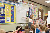 2011 Madison Primary School