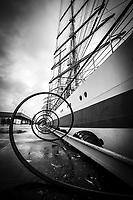 The Tall Ships Races 2015 Ålesund.<br /> Foto: Svein Ove Ekornesvåg