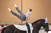 WEG - Vaulting (Sept 2)
