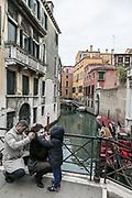 Venice,