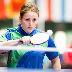 20170506: SLO, Para Table Tennis - 14th Slovenia Open Thermana Lasko