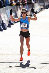 2020 Olympic Trials Marathon<br /> asics,