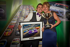 BRSCC Mazda MX-5 Awards 2015