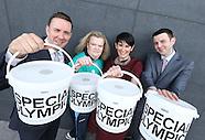 Special Olympics Eircom Newstalk