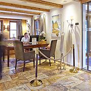 Hotel Tannenhof *****Superior, St. Anton am Arlberg