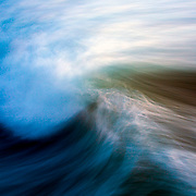 Ocean Waves Series, Ocean Wave #42, Architectural Photography, San Diego, California, Personal Project, Editorial, Corporate Design, Interior Design, Decorative Photography, Ocean Art, Pacific Ocean, Breaking Waves, California Color, Ocean Waves, Surf, Surfing, Breaking Surf