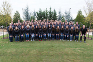 OC Men's Swimming Team and Individuals - 2018-2019 Season