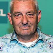NLD/Halfweg20190829 - Seizoenspresentatie RTL 2019 / 2020, Alard Kalff