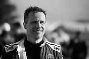 June 30- July 3, 2016: Round 3/4 - Watkins Glen, #09 Damon Ockey, US RaceTronics, Lamborghini Calgary, (AM)