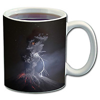 Mugs - Other Products