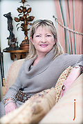 Judith Adele Agentis Foundation