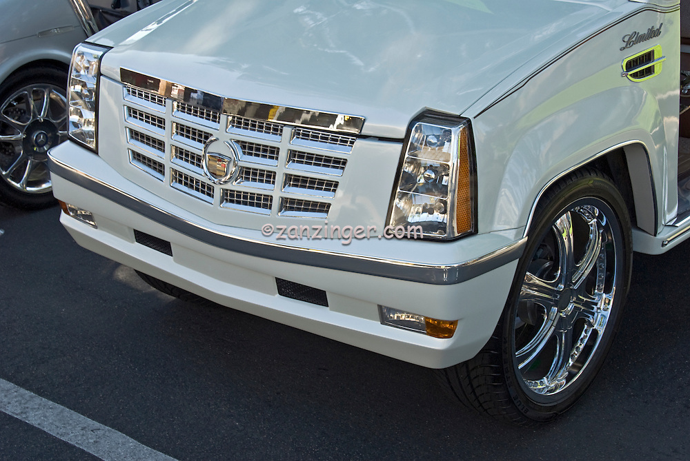 cadillac cart ca county golf service carts lsv sales consignment limos rentals orange new and