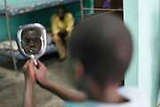 Operation Smile to Beira, Mozambique. 6th June - 15th June 2014. Macuti Hospital.<br /><br />(Operation Smile Photo - Z. Lightfoot)