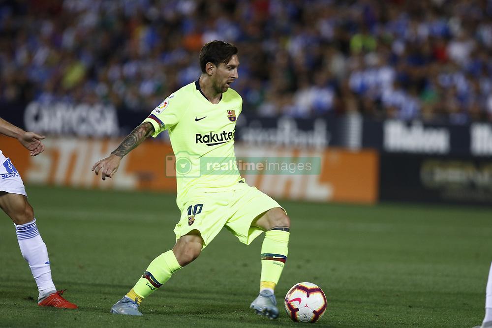 صور مباراة : ليغانيس - برشلونة 2-1 ( 26-09-2018 ) 20180926-zaa-s197-146