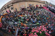 2017 Giro | Stage 5