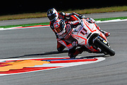 April 19-21, 2013- Ben Spies, (USA), Pramac Racing Team