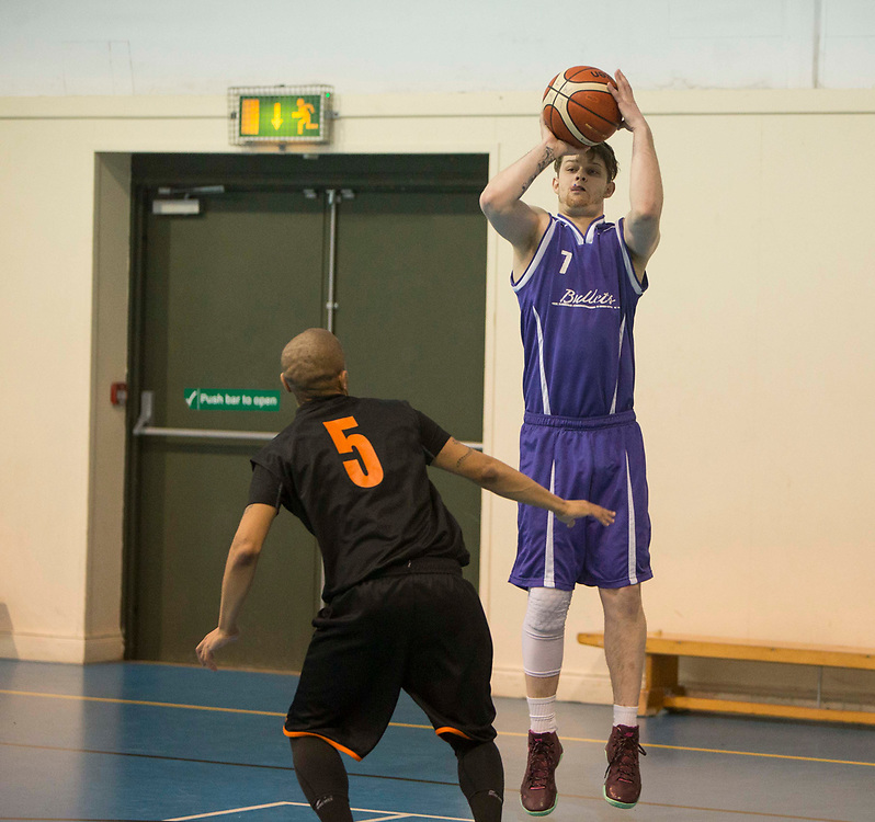 11/02/2017, Colin Doheny - Basketball at St. Pats, Navan<br /> <br /> Photo: David Mullen / www.cyberimages.net <br /> ©David Mullen<br /> ISO: 3200; Shutter: 1/800; Aperture: 2.8; <br /> File Size: 2.8MB<br /> Print Size: 8.6 x 5.8 inches
