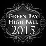 Green Bay High Ball 2015