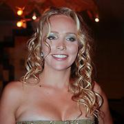 NLD/Nijkerk/20110710 - Miss Nederland verkiezing 2011, Sabine Uitslag