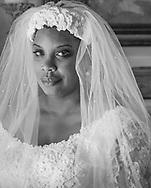 Washington, DC Wedding Photography by Ann Little.