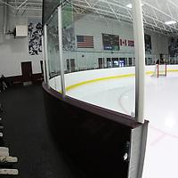 Women's Ice Hockey: Augsburg University Auggies vs. University of Wisconsin-Eau Claire  Blugolds