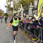 raw files for marathon 2013