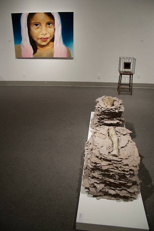 Caitlin Hettich<br />