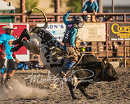 406 Rodeo Montana State Finals
