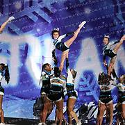 1076_SA Academy of Cheer and Dance - Elite