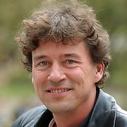 Presentatie Trauma 24/7 Amsterdam, Mark Klein Essink