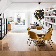 SJK FineArt & Design