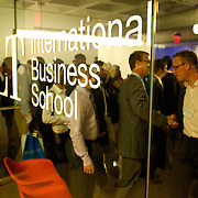 Hult: San Francisco Business School