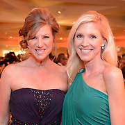 RIVIERA-Rady Children's Hospital Gala 2015