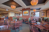 Houlihan's Restaurant Dulles Virginia Photography