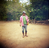 Guatemala in Film