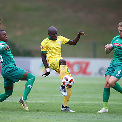 22,12,2018 AmaZulu FC and Golden Arrows