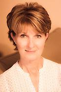 Kathie Langford
