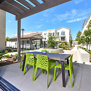 Silvergate Properties Vista Breeze Hill 2019