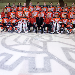 20080924: Ice Hockey - HK Acroni Jesenice photos