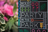 17.05.16 - Party in the Park