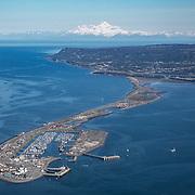 Kenai Peninsula